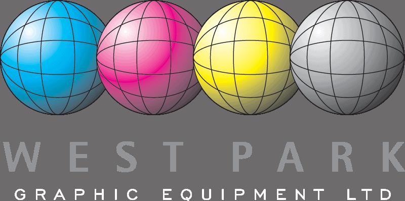 WestPark_logo